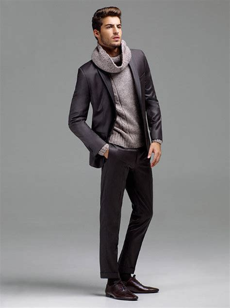 Would You Wear A Mans Clothes by Best Casual Wear For Fashioncheer