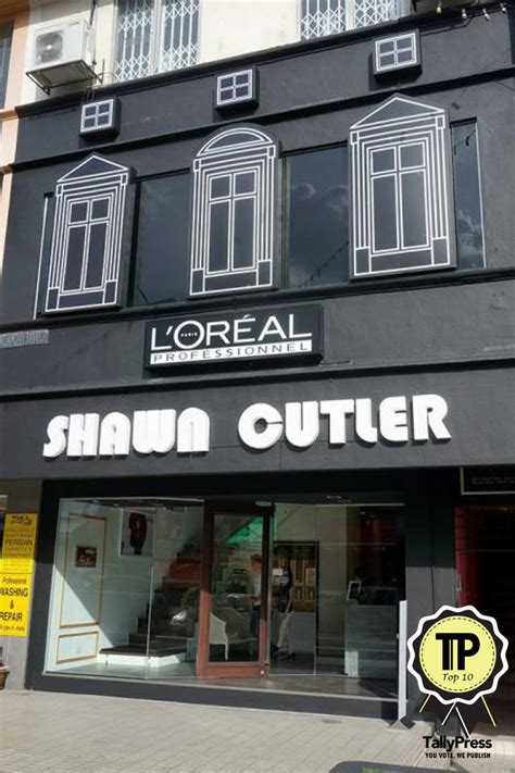 a cut above hair salon malaysia malaysia s top 10 hair salons tallypress