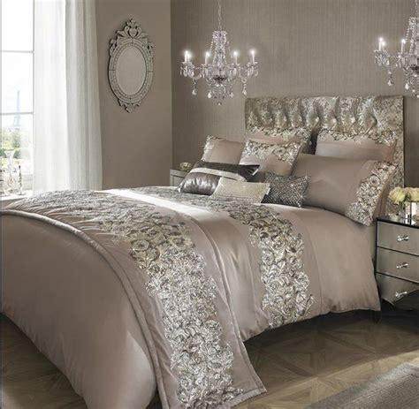 sparkle bedroom 25 best ideas about glitter bedroom on pinterest bling