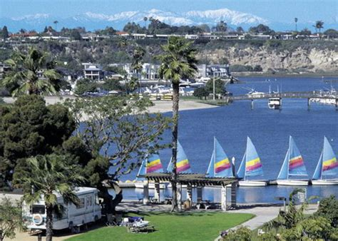 toy boat newport beach ca top luxury rv resorts and parks when is no object