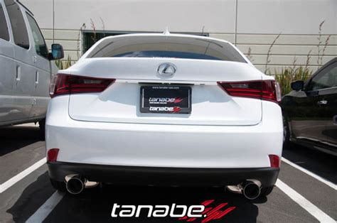 lexus is250 exhaust tanabe usa r d all posts tagged lexus is250 f sport
