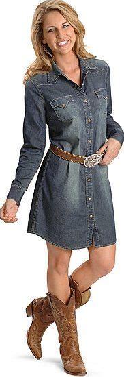 western clothing on pinterest women s western clothing
