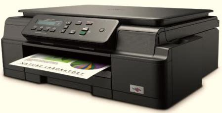 brother printer resetter software download brother dcp j100 driver download brothers driver