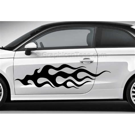 Large Car Stickers large car decals images