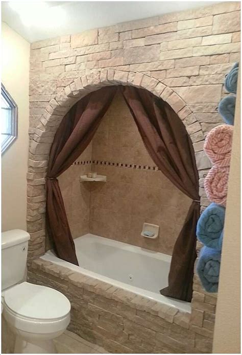 cool bathtub ideas 10 cool bathtub enclosure ideas for your bathroom architecture design