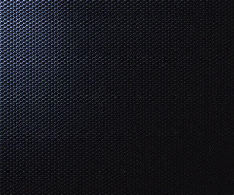 blackberry z10 wallpaper blackberry z10 hd wallpapers simple 2014 blackberry 10