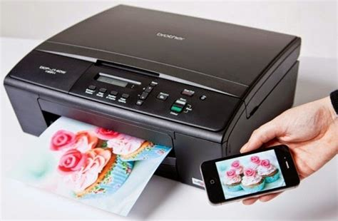 download resetter brother dcp j140w brother printer driver dcp j140w download printers driver