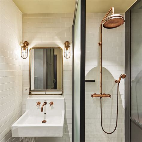 rubinetti rame rubinetti in rame 28 images ᐅ miscelatori e rubinetto