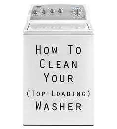 how to spring clean your washer and dryer steve ash kitchen cabinets cabinets and cleanses on pinterest