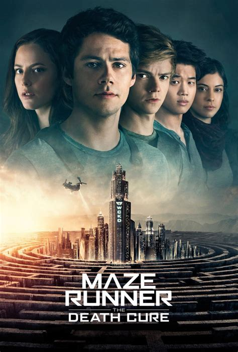 download film maze runner subtitle indonesia hd maze runner the death cure download movies tv show 4k