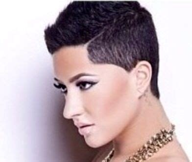 short coiffed hairstyles female executive 115 best images about perfectly coiffed on pinterest