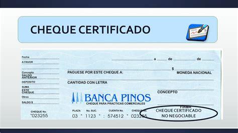 In Law Suite House Plans cheque certificado ejemplos de cheque certificado t 205
