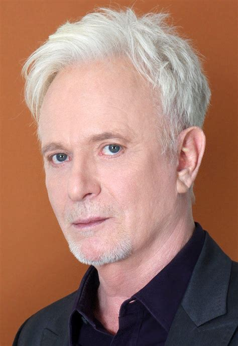 exclusive anthony geary on luke fluke and how he almost