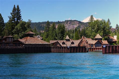 chart house lake tahoe godfather part ii house lake tahoe flickr photo sharing