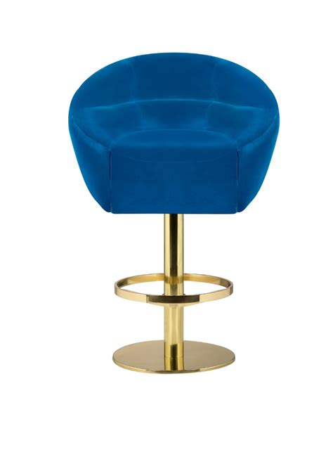 Black Friday Sale On Bar Stools by The Modern Bar Stools You Should Keep In Mind For Black
