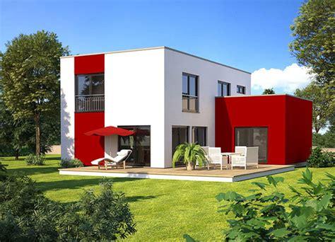 proiecte moderne proiecte de moderne 窶 casa 陌i gr艫dina