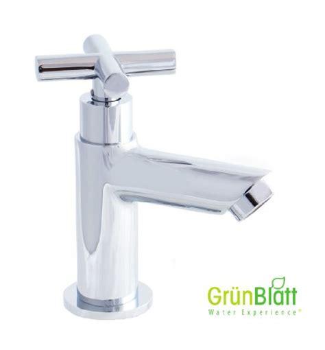 Schwanenhals Badezimmer Wasserhahn by Die 119 Besten Armaturen Im Vergleich 2018 G 252 Nstiger