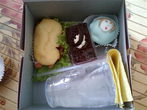 Kue Kering Macam Macam Request Sesuai Pilihan Harga Untuk 1 Kue 500gr kum3baiturrahim just another site