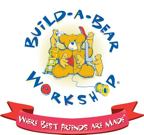 build a bead pigtails and mohawks build a workshop promotions
