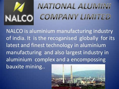 Mba In Mining In India by Navaratna Companies