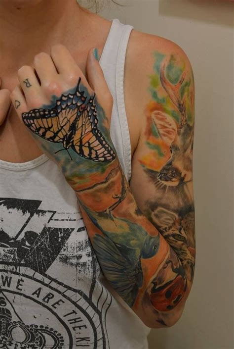 butterfly knuckle tattoo 17 best images about tattoos ii on pinterest 2spirit