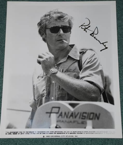 peter benchly devon autographs