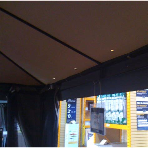 rona retractable awnings rona retractable awnings 28 images universal designer