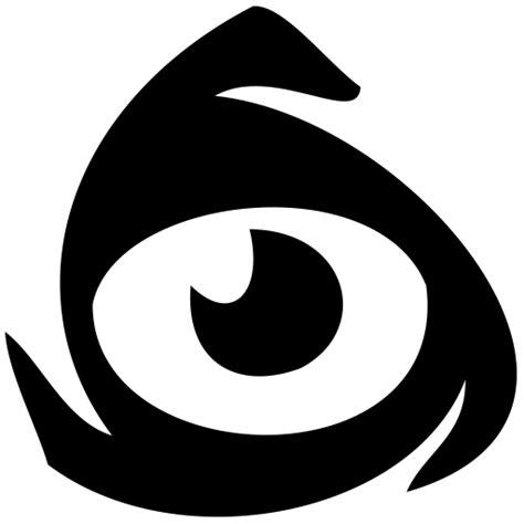 illuminati signs illuminati signs illuminati symbols