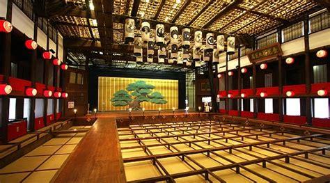 japanese heater kabuki