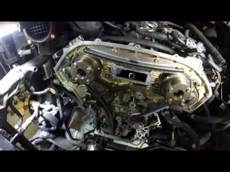 nissan xterra engine problems nissan free engine image for user manual download nissan xterra engine problems nissan free engine image for user manual download
