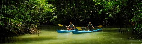 Charming Christmas Family Vacations #9: 7-Top-Costa-Rica-Kayaking-Trips.jpg