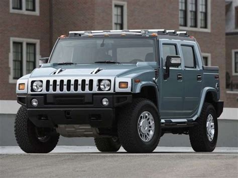 hummer h2 suv price 2007 hummer price quote buy a 2007 hummer h2 suv