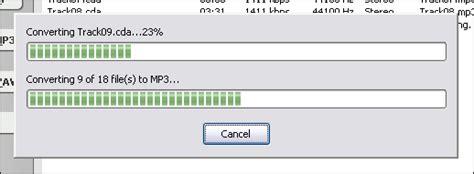 format file cda cda to mp3 convert cda to mp3 in batch cda to mp3