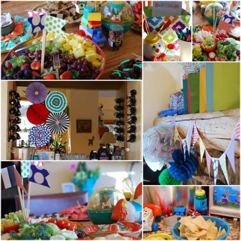 Snips And Snails And Puppy Tails Baby Shower by Snips And Snails And Puppy Tails Baby Shower Baby