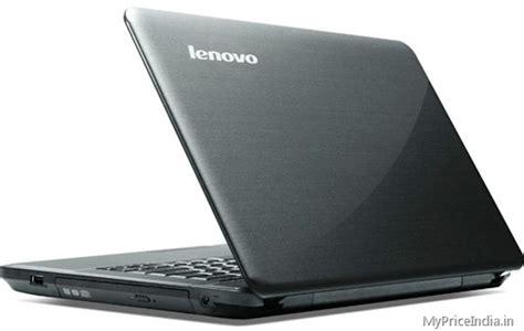 Laptop Lenovo G450 lenovo g450 price specifications reviews 187 laptop prices in india