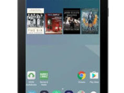 nook chargers for sale barnes noble pulls nook tablet 7 inch from sale due to