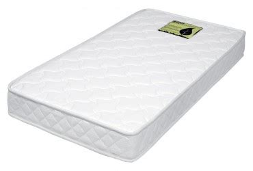 Made To Measure Crib Mattress by How To Measure For Window Well Covers Decor Ideasdecor Ideas