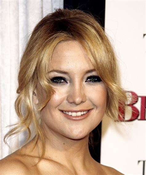 kate hudson hair extensions hair extensions kate hudson brown hairs
