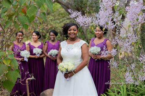 bridal hairstyles zimbabwe zim wedding hairstyles vizitmir com