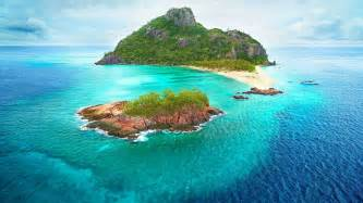 21 island desktop wallpapers beach backgrounds images free