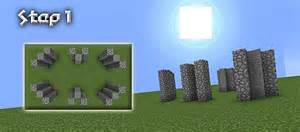 House in 5 steps awesome minecraft houses easy to build step by step