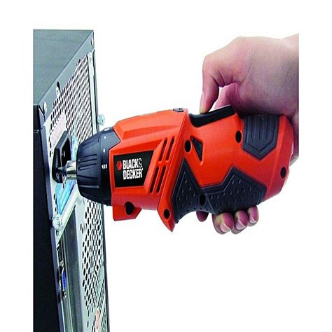 black and decker pakistan black and decker cordless screwdriver drill bits and