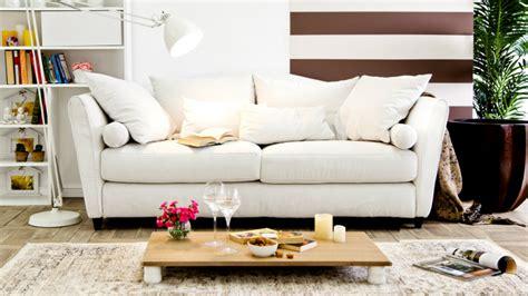 divano dalani divano letto 120 cm il salvaspazio dalani e ora westwing