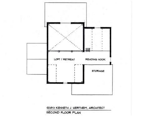 timberpeg floor plans foxtail cabin floor plan timberpeg post and beam homes