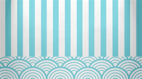 wallpaper patterns www wallpapereast com wallpaper pattern page 3