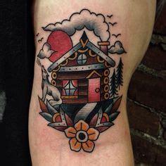 christian tattoo nashville tn 1000 ideas about american traditional tattoos on