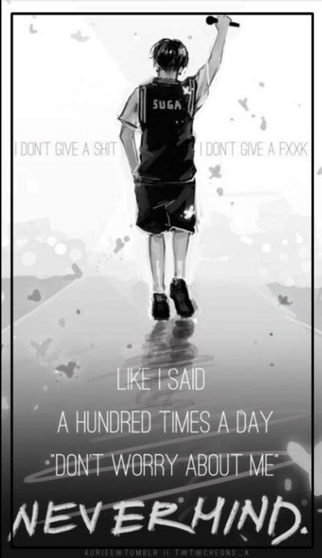 BTS Nevermind wallpaper for phone | Fondos de pantalla hd