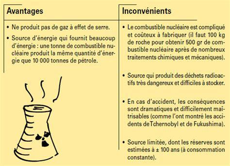 Avantage De L énergie Solaire 3536 by L 233 Nergie Solaire Avantages Et Inconv 233 Nients Energies