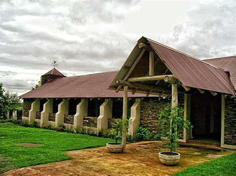 outdoor wedding venues antelope valley ca the secret garden bush team building