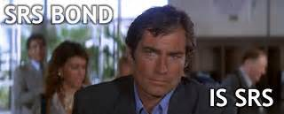 timothy dalton last action hero the incredible suit blogalongabond licence to kill the